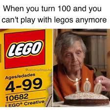 Funny Lego Memes - mcphoney on twitter very sad funny lego legoland epic meme