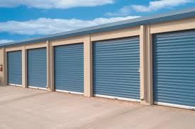 Garage Overhead Doors by Commercial Overhead Doors West Texas Door U0026 Construction