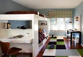 Modern Bunk Beds For Boys Modern Bunk Bed Modern Bunk Bed Theme Editeestrela Design