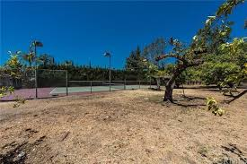 Villa Park Landscape by 18191 Serrano Ave Villa Park Ca 92861 Realtor Com