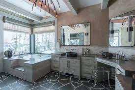 rustic cabin bathroom ideas cabin bathroom decor best 25 cabin interior design ideas on