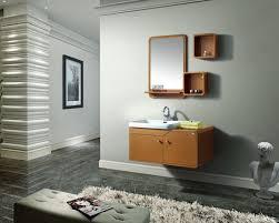Floor Mounted Vanity Units Bathroom Wall Mounted Bathroom Vanity Units Wall Mounted Bathroom Vanity