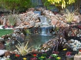 fontane per giardini fontane decorative un oasi nella tua terrazza o giardino idee