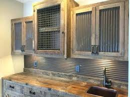 chicken wire cabinet door inserts chicken wire door cabinet extraordinary kitchen chicken wire cabinet