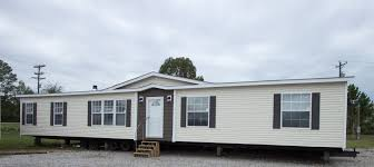 4 Bedroom 2 Bath Houses For Rent by Magic City Mobile Homes U2013 7628 Highway 49 North 601 726 9210