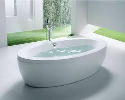 bathtub ideas with luxurious appeal design home and interior elegant design bathtub for