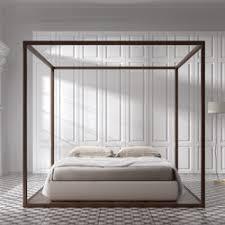 designer schlafzimmerm bel schlafzimmermöbel hochwertige designer schlafzimmermöbel