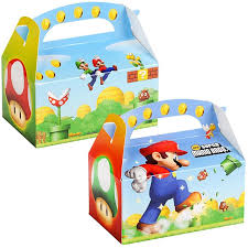 mario party supplies 87 best mario brothers party supplies images on