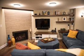 a family room for the 21st century sylvestre remodeling u0026 design
