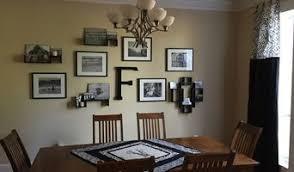 Denton Upholstery Best Interior Designers And Decorators In Denton Tx Houzz