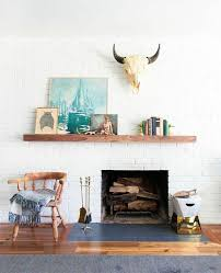 target black friday fireplace 66 best fireplace makeovers images on pinterest fireplace ideas
