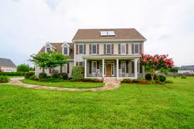 houselens com video tour home for sale in wake forest north