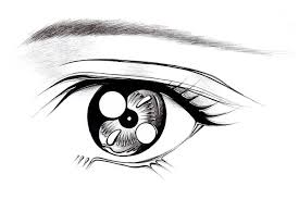 how to draw female eyes part 1 u2013 manga university campus store