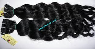 wavy hair extensions 32 inch cheap weave wavy hair extensions