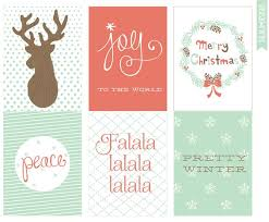 printable christmas cards for mom free printable christmas cards for mom festival collections