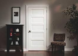 Best Interior Door Flat Panel Interior Door Size Standard Garage Door Sizes