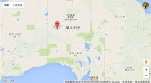 Map Javascript 国内使用google Maps Javascript Api Csdn博客