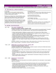 Indesign Resume Template 2017 Custom Resume Templates Resume For A Waitress