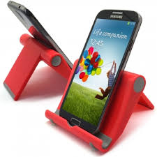support de bureau pour smartphone support de bureau universel pour tout smartphone