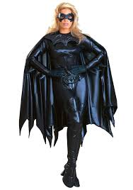 Muslim Halloween Costume Black Halloween Costumes Women Photo Album 24 Minute