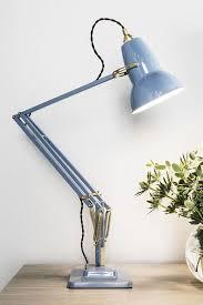 Desk Light Design 21 Best Desk Light Floor Light Images On Pinterest Desk Light