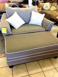 slipcover for oversized chair best oversized chair slipcover pattern b36d in fabulous