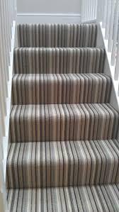 best 25 carpet colors ideas on pinterest neutral childrens