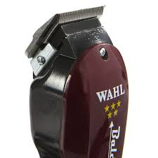 best hair clippers reviews 20 motion