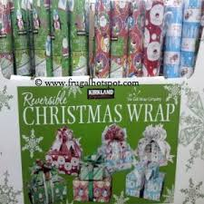 kirkland wrapping paper 8 best gift wrapping tips images on gift packaging gift