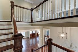 southern living floorplans stunning southern living house plans stonecroft homes southern