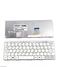 Keyboard Acer Aspire D270 acer aspire d270 shop13 gr