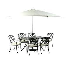 Black Cast Aluminum Patio Furniture Cast Aluminum Outdoor Table Cast Aluminium Garden Table And Chairs