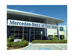 ft myers mercedes mercedes of fort myers fort myers fl cars com