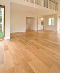 engineered oak flooring flooring ideas