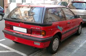 mitsubishi colt 1993 1993 mitsubishi mirage information and photos momentcar