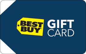 purchase gift card online kroger gift cards online gift certificates and e gift cards