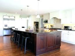 small kitchen island on wheels kitchen island on wheels kevinsweeney me