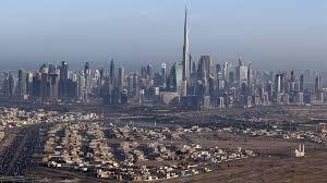 new skyscrapers vie for west coast u0027s u0027tallest u0027 title la times