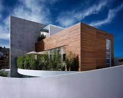 modernist architects modern architecture design 21 idea mexican fun functional fabulous