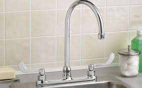 lowes kitchen faucets kitchen wonderful lowes kitchen faucet single handle top delta