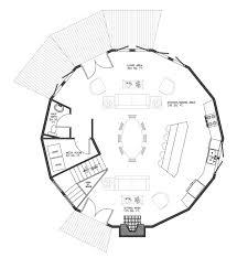 floorplan example 2032 sqft deltec homes
