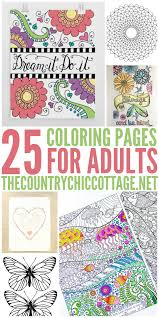 thanksgiving puzzles for adults 25 free coloring pages the country chic cottage