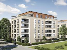 Wohnung Immobilien Immobilien In Böblingen Flugfeld Letzter Bauabschnitt U2013 Bereits