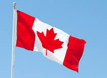 canada national flag wallpapers national symbols of canada canadian national symbols