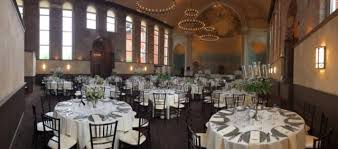 wedding venues cincinnati 9 wedding venues that will leave your guests buzzing after