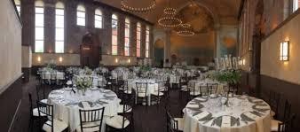 wedding reception venues cincinnati 9 wedding venues that will leave your guests buzzing after