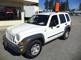 used cars jeep liberty best 25 2006 jeep liberty ideas on jeep liberty