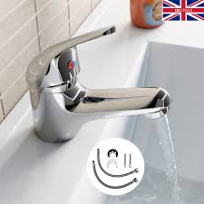 best price on kitchen faucets popular best kitchen faucets buy cheap best kitchen faucets lots