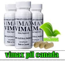 vimax asli isi 30 kapsul obat pembesar penis lelaki alami pembesar
