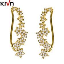 ear cuffs online shopping gold ear cuff online gold ear cuff for sale